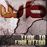 Wb | Time to Evolution