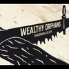 Wealthy Orphans: Throwing Glory