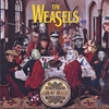 The Weasels: Axis of Weasel