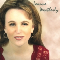 Leanne Weatherly | Leanne Weatherly