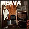 Weava: Mayday
