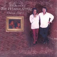 The Webber Sisters | Best of the Webber Sisters/Classic-Vol-1