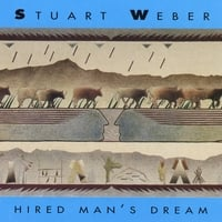 Various Artists | Hired Man's Dream