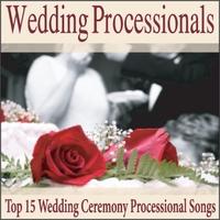 Wedding Music Group