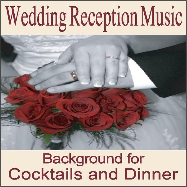 Wedding Music Artists Wedding Reception Music Instrumentals For
