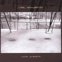 Carl Weingarten | Local Journeys