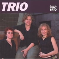 TRIO-Once