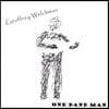 GEOFFREY WELCHMAN: One Band Man