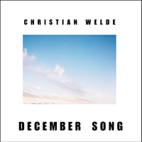 Christian Welde | December Song