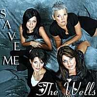 The Wells | Save Me