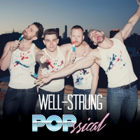 Well-Strung | POPssical