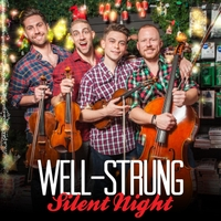 Well-Strung | Silent Night