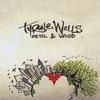 Tyrone Wells: Metal & Wood