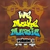 Various Artists: We Make Music, Vol. 1