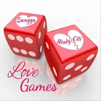 Wendy Citi | Love Games