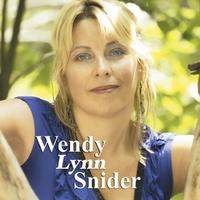 Wendy Lynn Snider   Wendy Lynn Snider
