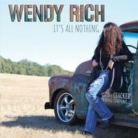 Wendy Rich | It's All Nothing