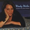 WENDY WEILER: The Way You Look Tonight