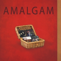We're About 9 | Amalgam