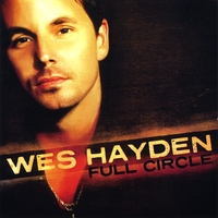 Wes Hayden | Full Circle
