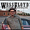Wess Floyd: Foxhole Confessions