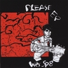 WES SP8: Please EP