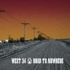 West 34: Road to Nowhere