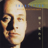 Peter Westheimer | Transition