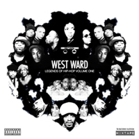 Westward | Legends of Hip Hop