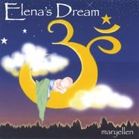 maryellen | Elena's Dream
