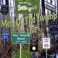 Packrat's Smokehouse | Men of the Swamp Live