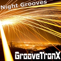 Groovetronx | Night Grooves