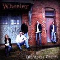 Wheeler: Wheeler