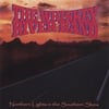 The Whiskey River Band: Northern Lights In The Southern Skies (re-release 2007)