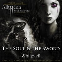 Whiteveil: The Soul and the Sword