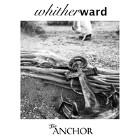 Whitherward | The Anchor