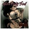 Wicked County Road: Tattoo Molly
