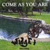 """Various Artists: """"Come As You Are"""