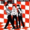 THE WIGS: File Under Pop Vocal