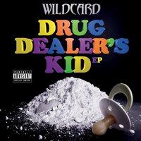 Who palyed the wildcard dark thug