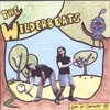 The Wilderbeats: Live in Concert