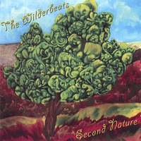 The Wilderbeats | Second Nature