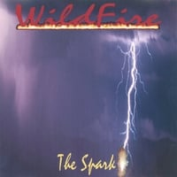 WildFire | The Spark