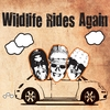 The Wildlife Band: Wildlife Rides Again