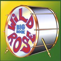 Wild Rose | Big Rock