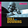 Will Downing: TODAY