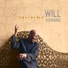 Will Downing: Yesterday