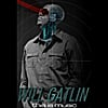 Will Gatlin: this is music