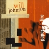 Will H. Johnson: Paper & Fire