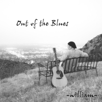 William | Out of the Blues